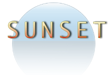 Sunset Distance Learning Programs